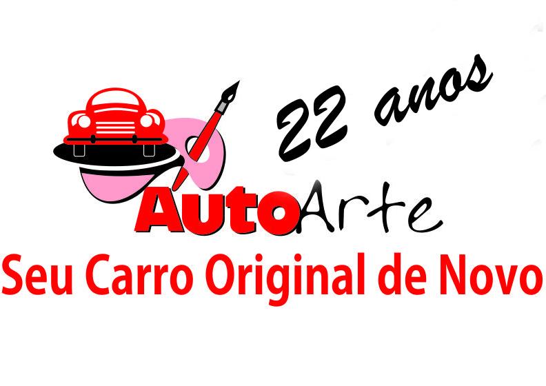 Logo Auto Arte2